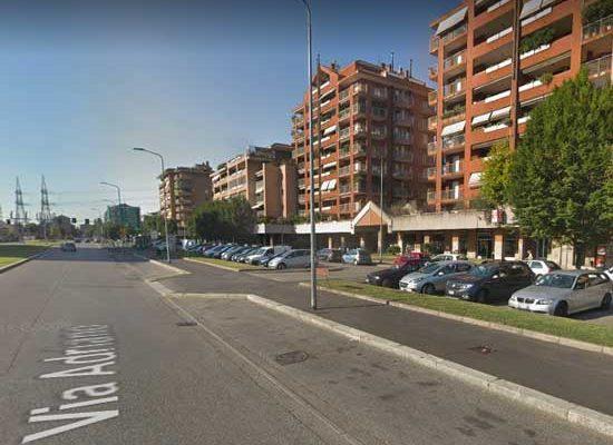 Sgomberi-Milano-Quartiere-Adriano